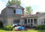 Foreclosed Home in Harsens Island 48028 2730 COTTAGE LN - Property ID: 6312321