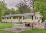 Foreclosed Home in Newaygo 49337 2595 MAIN ST - Property ID: 6312323