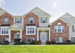 Foreclosed Home in Lake Villa 60046 2507 NEUBAUER CIR - Property ID: 6312337