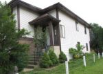 Foreclosed Home in Wheeling 60090 1426 CHIPPEWA TRL - Property ID: 6312348
