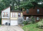 Foreclosed Home in Acworth 30102 820 MOONLIT LN NW - Property ID: 6312355
