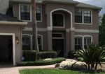 Foreclosed Home in Lake Mary 32746 836 BLAIRMONT LN - Property ID: 6312384