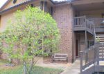 Foreclosed Home in Longwood 32779 300 NEW WATERFORD PL APT 104 - Property ID: 6312417