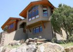Foreclosed Home in Durango 81301 42 OPHIR DR - Property ID: 6312419