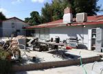 Foreclosed Home in Lake Elsinore 92530 17593 COTTRELL BLVD - Property ID: 6312429