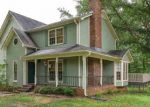 Foreclosed Home in Kimberly 35091 8890 PINE TRL - Property ID: 6312437