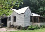 Foreclosed Home in Chillicothe 45601 1016 DRY RUN RD - Property ID: 6312441