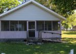 Foreclosed Home in Nevada 75173 109 N WARREN ST - Property ID: 6312445
