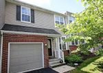 Foreclosed Home in Collegeville 19426 436 NOTTINGHAM LN - Property ID: 6312453