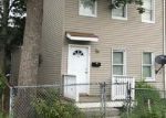 Foreclosed Home in New Brunswick 8901 269 COMMERCIAL AVE - Property ID: 6312454