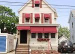 Foreclosed Home in South Amboy 8879 335 WARD AVE - Property ID: 6312457