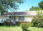 Foreclosed Home in Sapulpa 74066 1909 S INDEPENDENCE ST - Property ID: 6312461