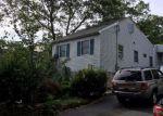 Foreclosed Home in Farmingville 11738 17 FALCON CT - Property ID: 6312466