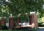 Foreclosed Home in Mount Sterling 40353 313 ASHGROVE DR - Property ID: 6312479