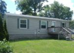 Foreclosed Home in Schneider 46376 23705 HIGHLAND ST - Property ID: 6312481