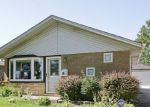 Foreclosed Home in Alsip 60803 4228 W 127TH ST - Property ID: 6312483