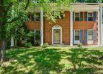 Foreclosed Home in Lanham 20706 9532 ELVIS LN - Property ID: 6312507