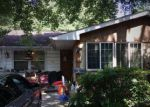 Foreclosed Home in Springfield 22151 5421 INVERCHAPEL RD - Property ID: 6312514