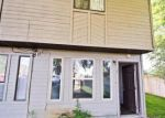 Foreclosed Home in Vernal 84078 1200 N 100 W APT 37 - Property ID: 6312519