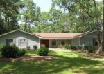 Foreclosed Home in Ladys Island 29907 26 ROYAL PINES BLVD - Property ID: 6312523
