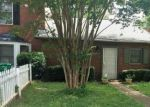 Foreclosed Home in Stone Mountain 30083 4762 OLD HIGHGATE ENTRY - Property ID: 6312529
