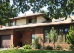 Foreclosed Home in Massapequa Park 11762 164 OCEAN AVE - Property ID: 6312544