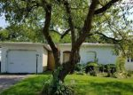 Foreclosed Home in Brick 8724 23 BASER LN - Property ID: 6312549