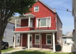Foreclosed Home in Clifton 7011 354 SUMMER ST - Property ID: 6312552
