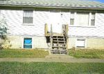 Foreclosed Home in Burlington 52601 714 SPRUCE ST - Property ID: 6312560