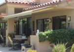 Foreclosed Home in Palm Desert 92211 38320 PLUMOSA CIR - Property ID: 6312588