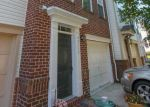 Foreclosed Home in Ashburn 20148 43117 AUTUMNWOOD SQ - Property ID: 6312596