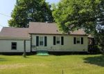 Foreclosed Home in Webster 1570 36 ELAINE ST - Property ID: 6312614