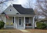 Foreclosed Home in Bartlesville 74003 515 S WYANDOTTE AVE - Property ID: 6312622
