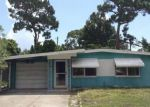 Foreclosed Home in Clearwater 33760 15023 GEORGE BLVD - Property ID: 6312656