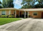 Foreclosed Home in Bartow 33830 955 BEARCREEK DR - Property ID: 6312659