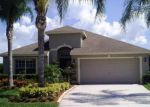 Foreclosed Home in Lutz 33558 18855 MAISONS DR - Property ID: 6312666