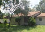 Foreclosed Home in Mulberry 33860 3074 BLOWN FEATHER LN - Property ID: 6312669