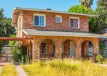 Foreclosed Home in San Bernardino 92405 447 W 18TH ST - Property ID: 6312672