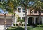 Foreclosed Home in Menifee 92584 29218 ROSELITE CIR - Property ID: 6312673