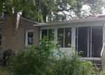 Foreclosed Home in Delton 49046 326 LAKESIDE DR - Property ID: 6312746