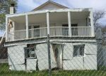 Foreclosed Home in West Babylon 11704 1152 LITTLE EAST NECK RD - Property ID: 6312753