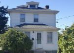 Foreclosed Home in Westerly 2891 16 S JOSEPH ST - Property ID: 6312756