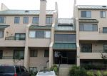 Foreclosed Home in Owings Mills 21117 8017 VALLEY MANOR RD APT 3B - Property ID: 6312767