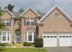 Foreclosed Home in Manassas 20112 14110 BANEBERRY CIR - Property ID: 6312773