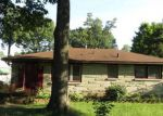 Foreclosed Home in Paducah 42001 2731 CLAY ST - Property ID: 6312776