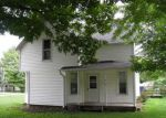 Foreclosed Home in Reynolds 61279 512 N GRANT ST - Property ID: 6312778