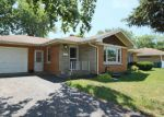 Foreclosed Home in Joliet 60435 806 WINTHROP AVE - Property ID: 6312781