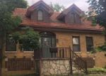 Foreclosed Home in Park Ridge 60068 1601 COURTLAND AVE - Property ID: 6312783
