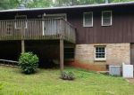 Foreclosed Home in Newnan 30263 1306 BEAVERS RD - Property ID: 6312789