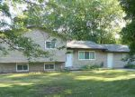 Foreclosed Home in Clare 48617 505 ORCHARD AVE - Property ID: 6312868